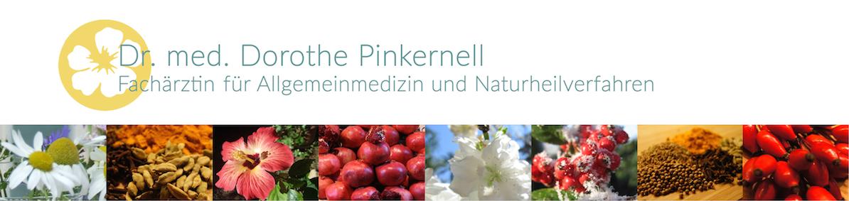 Naturheilkunde-Pinkernell